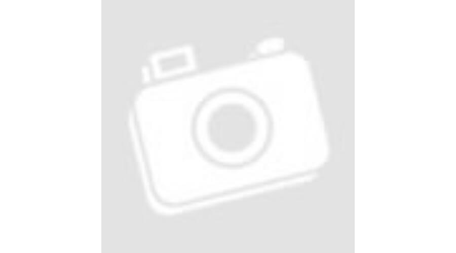 f5c2def126 Csíkos Retro pamut női póló több színben - Póló, Ing, Trikó ...